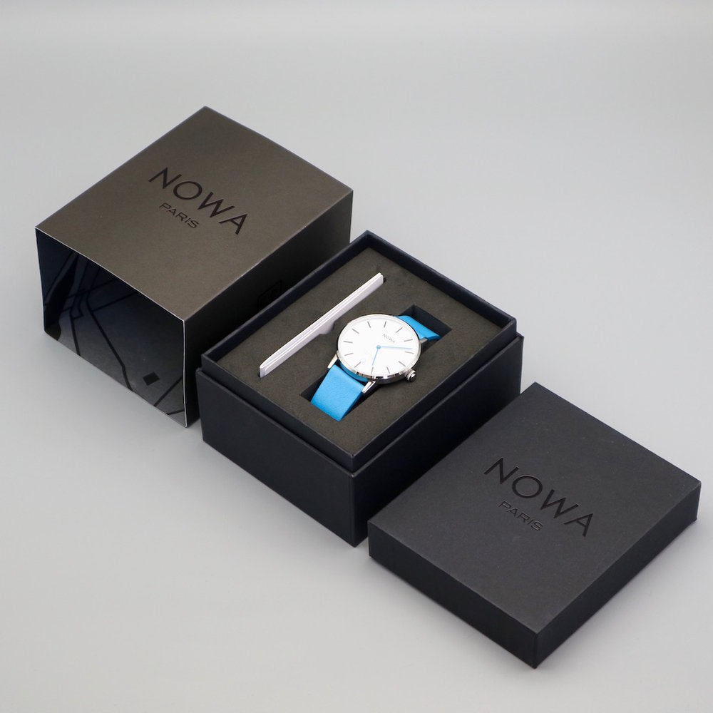 NOWA_Shaper_smartwatch_Blue_Matter_box.jpg