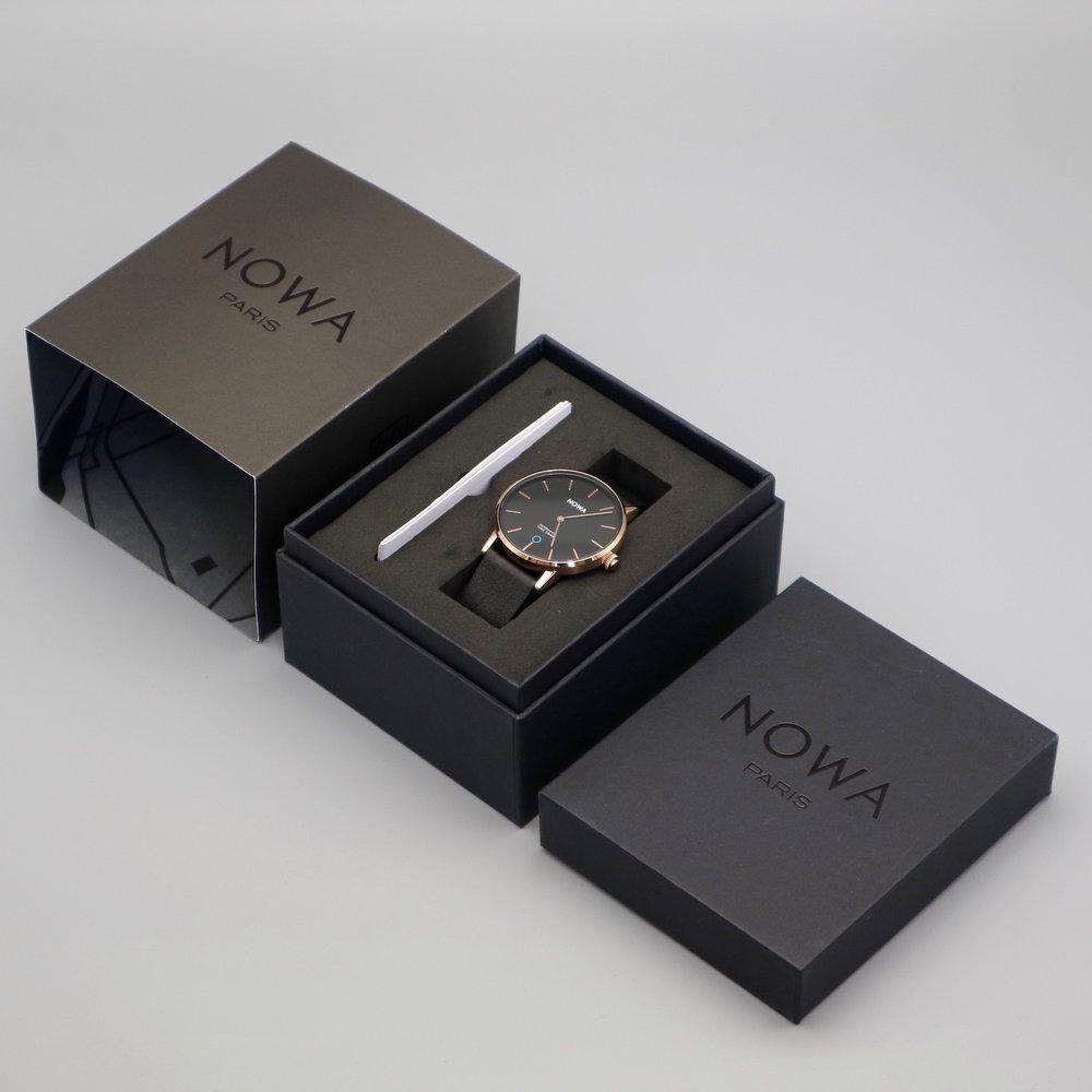 NOWA_Shaper_smartwatch_Dessus_Chics_box.jpg