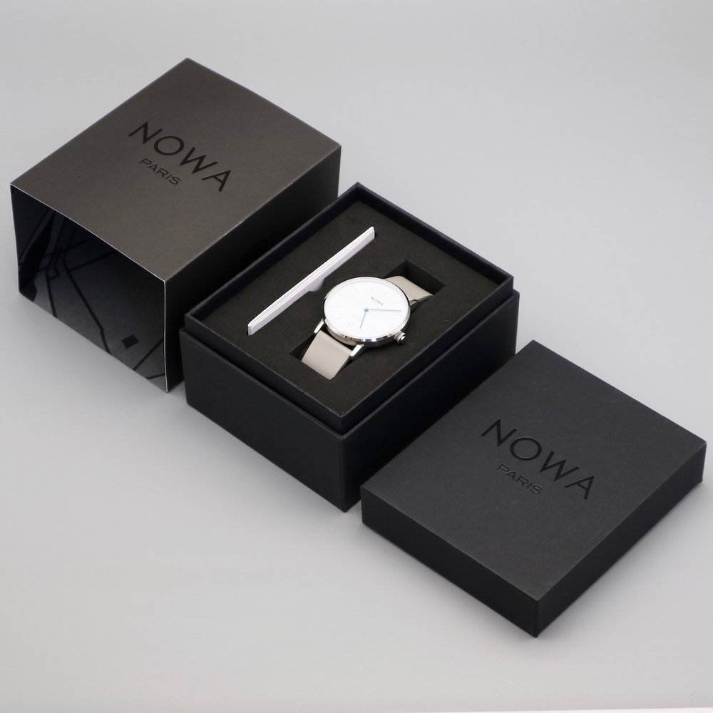 NOWA_Shaper_smartwatch_Revival_box.jpg