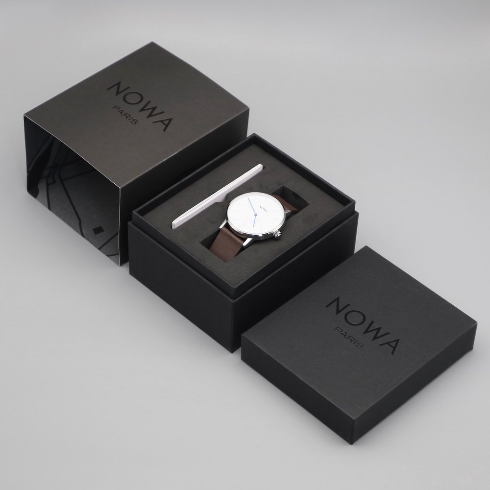 NOWA_Shaper_smartwatch_Classic_Brown_box.jpg