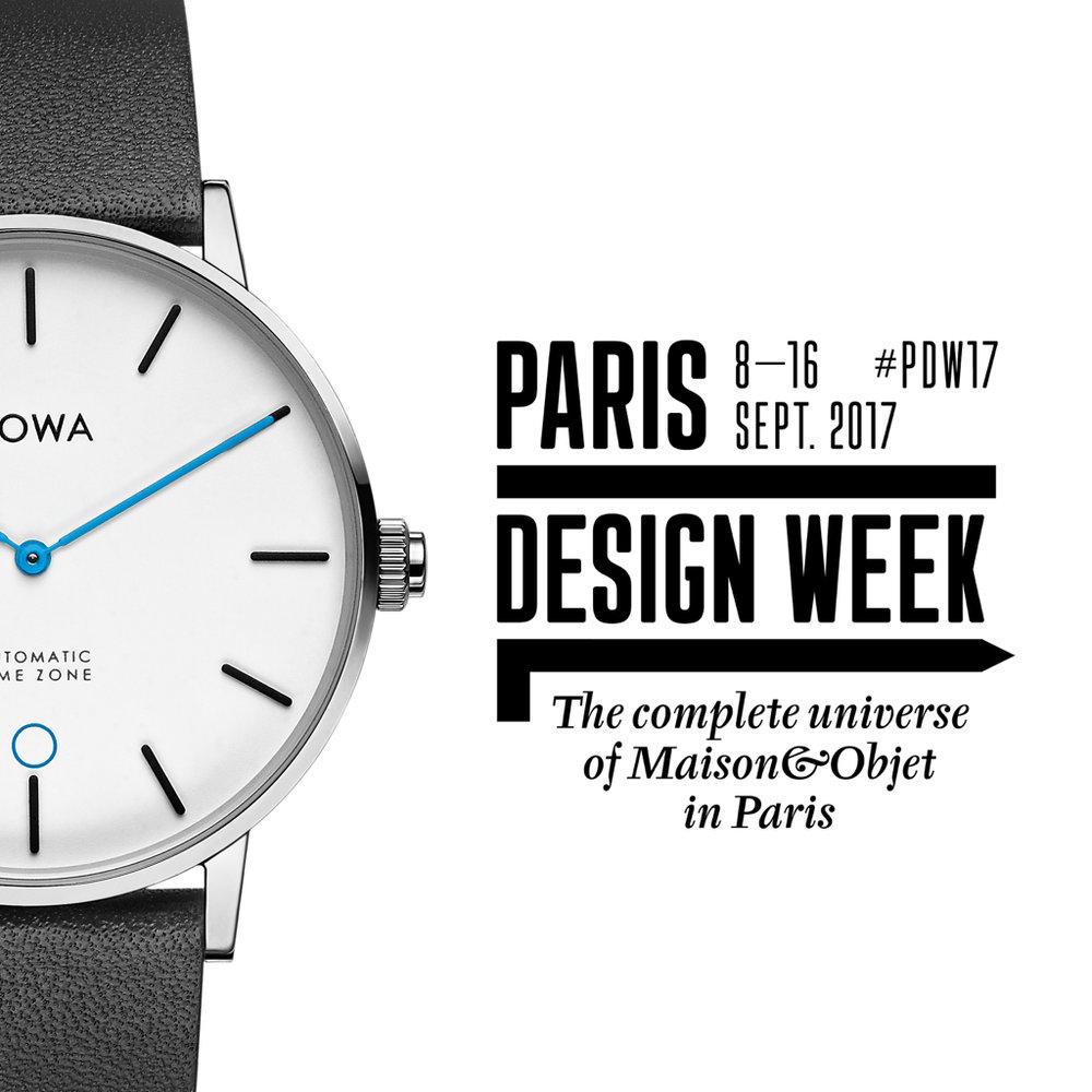 NOWA_Smartwatch_Paris_Design_Week.jpeg