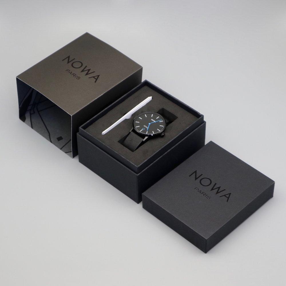 NOWA_Smartwatch_Packaging_Box_Black.jpeg