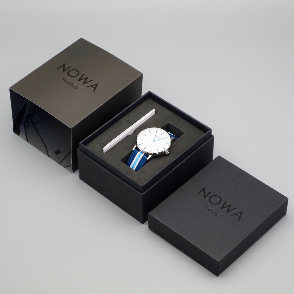 NOWA_Smartwatch_Packaging_Box_Bateau_Ivre.jpg