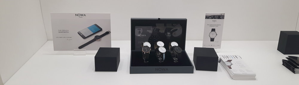 Nowa_Watch_Display_HOMI.jpeg