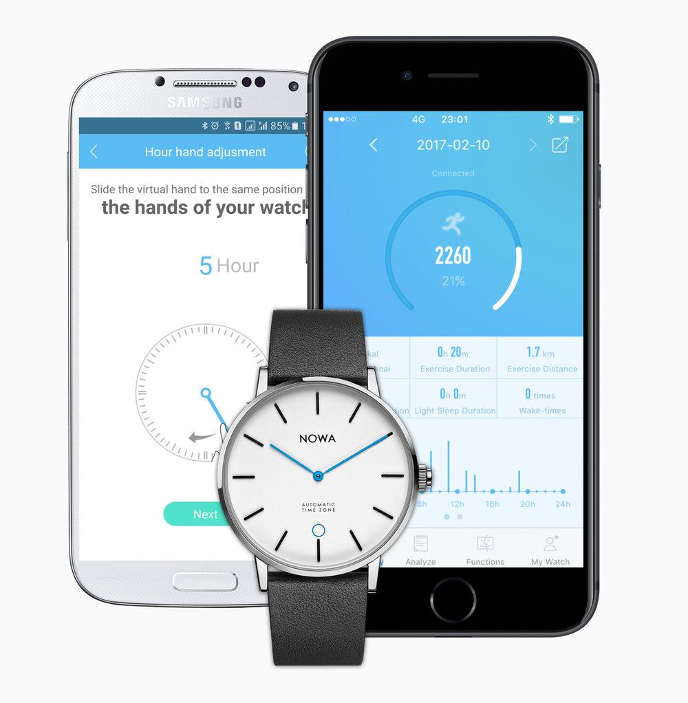 NOWA_Smartwatch_app_screenshot.jpeg