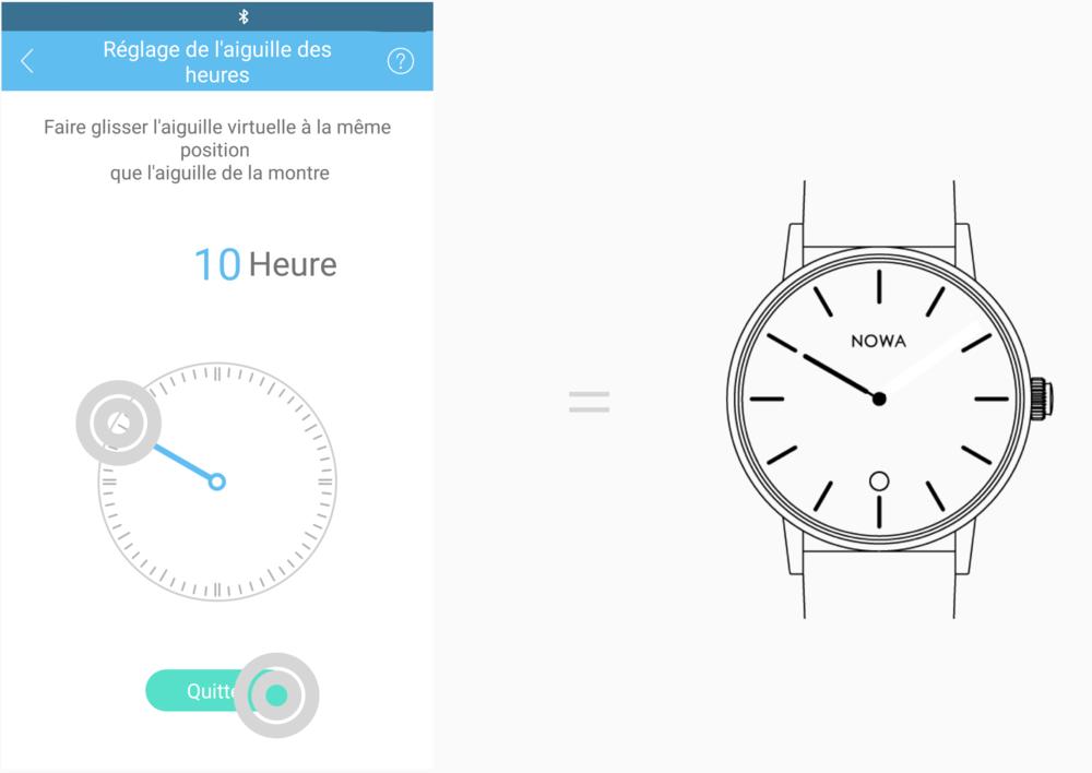 Montre_connectee_NOWA_app_Reglage_heure_2.png
