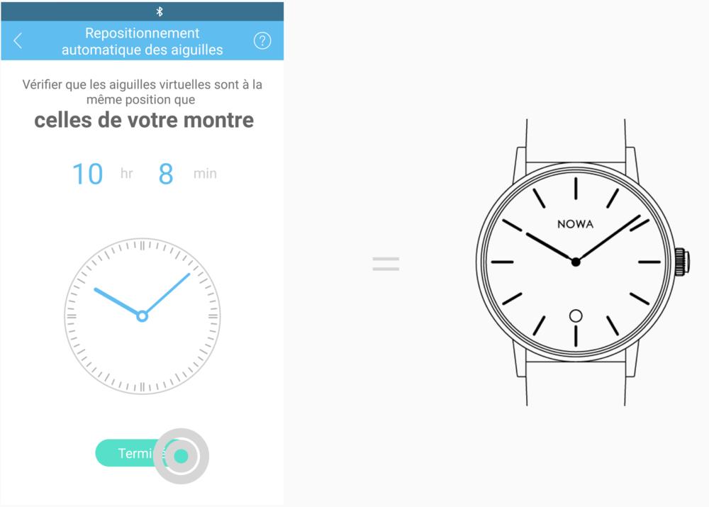 Montre_connectee_NOWA_app_Reglage_heure.png