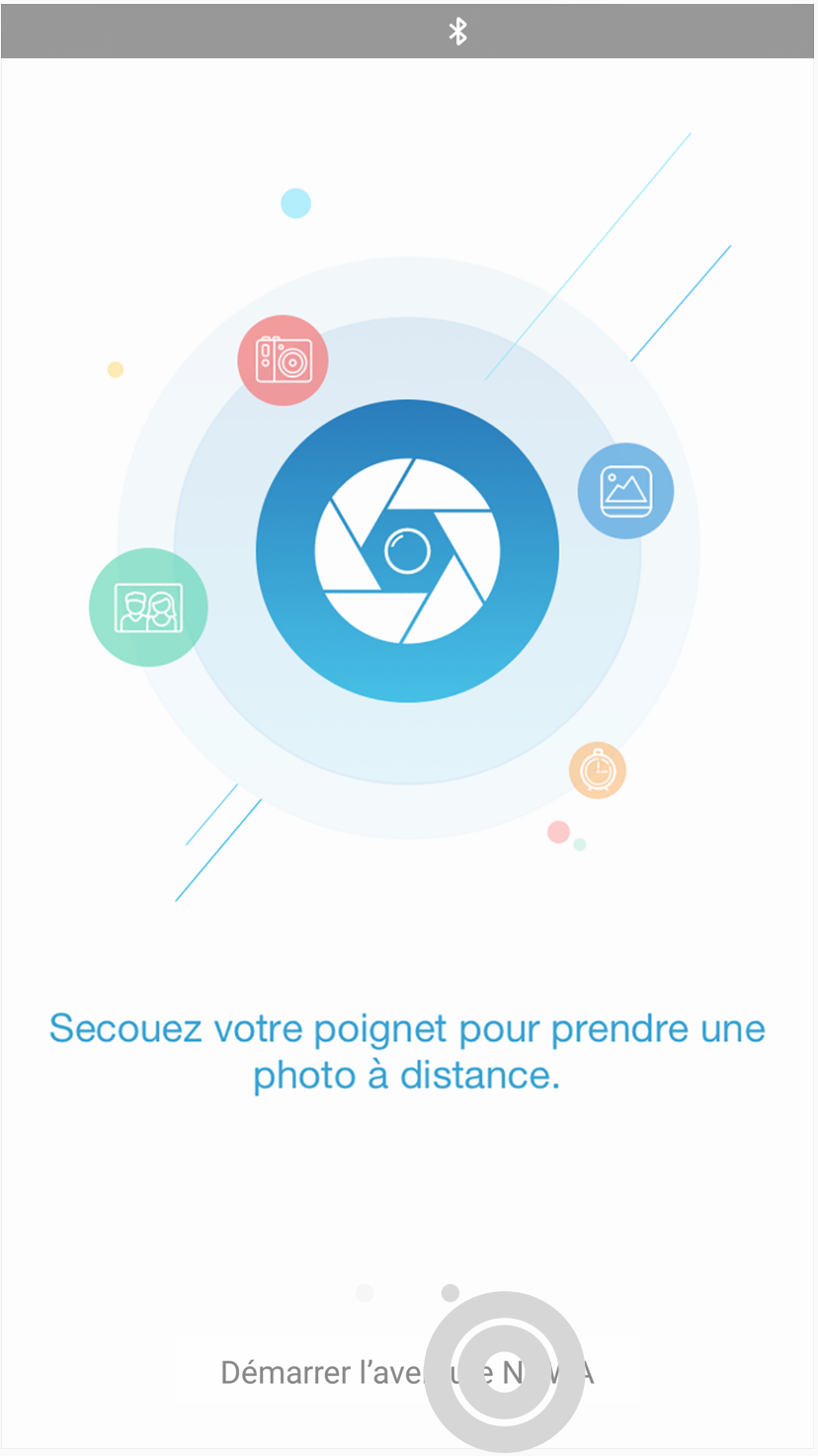 Montre_connectee_NOWA_app_Presentation.png