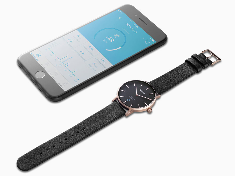 Rose_gold_i_Phone_Nowa_Smartwatch_home.001.jpeg