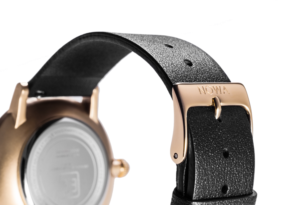NOWA_Dessus_Chics_Smartwatch_Shaper_back.png