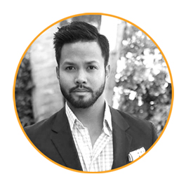 Jonathan Rojas |Chief Marketing +Design Optimist, snowboarder, and adrenaline junkie.The US Air Force veteran, now multifaceted creative makes ideas come to life with finesse.