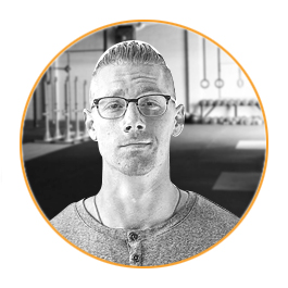 Kyle Mogged | Sales + Marketing Adventurer,fitness enthusiast,and Spartan race competitor combines creative business acumen to motivate and inspire.
