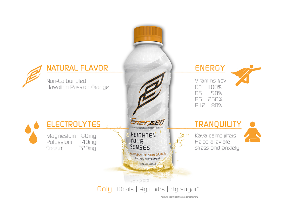 Benefits-Energy-sport-beverage-drink.jpg
