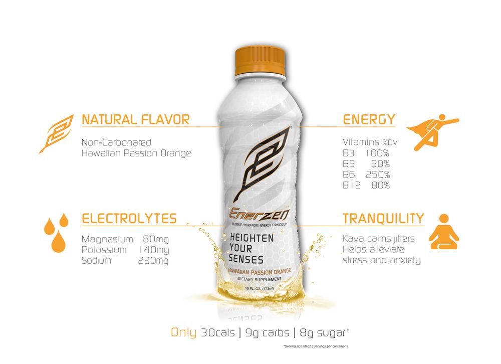 Benefits-Energy-sport-beverage-drink.jpg