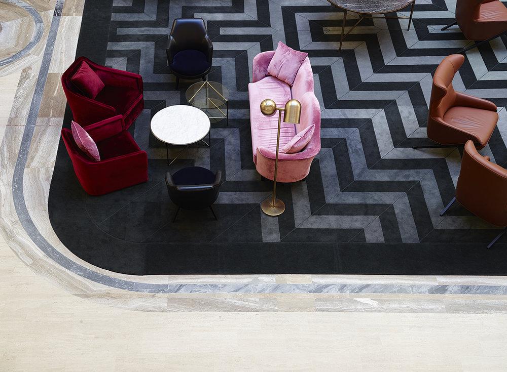 Primus Hotel Sydney - Lobby details.jpg