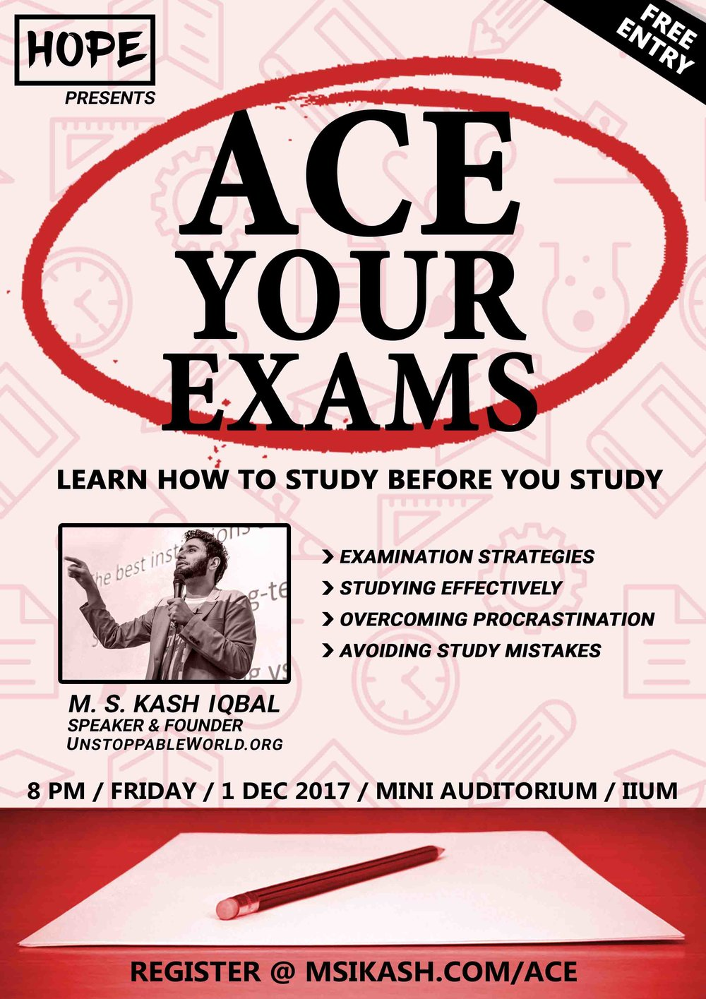 AceYourExams poster.jpg
