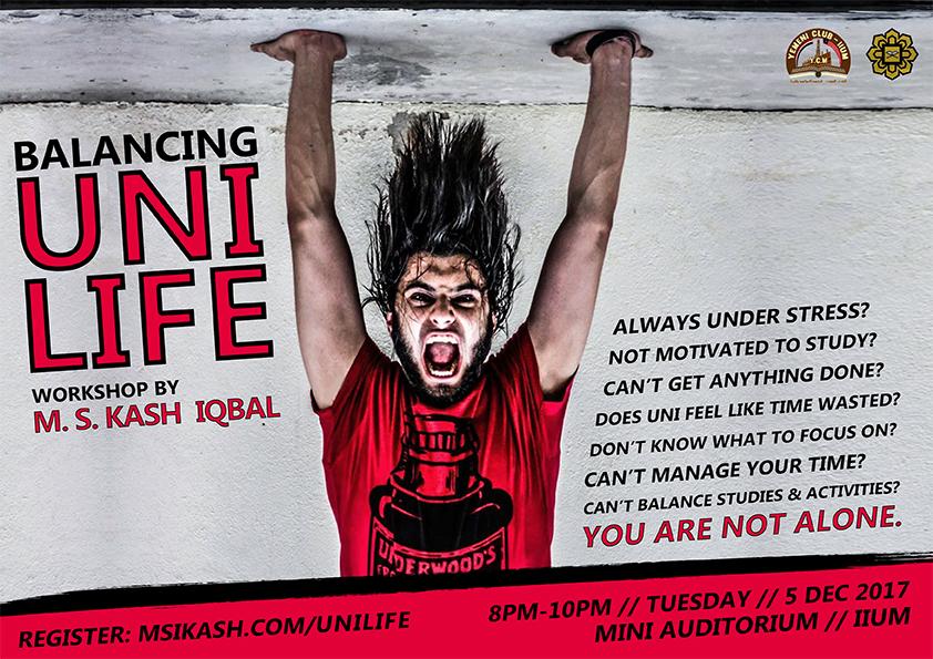 Balancing Uni Life Poster.jpg