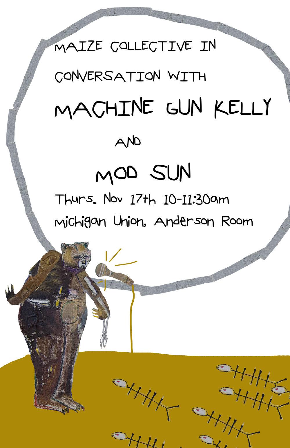 MGK poster 2.jpg