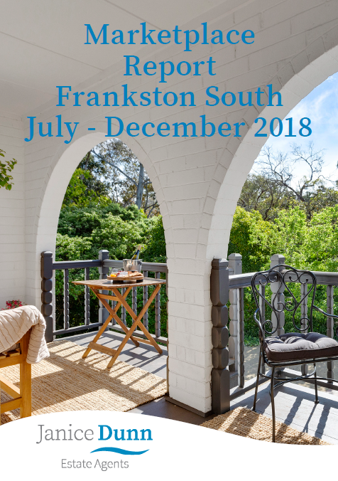 Frankston_South_cover.png