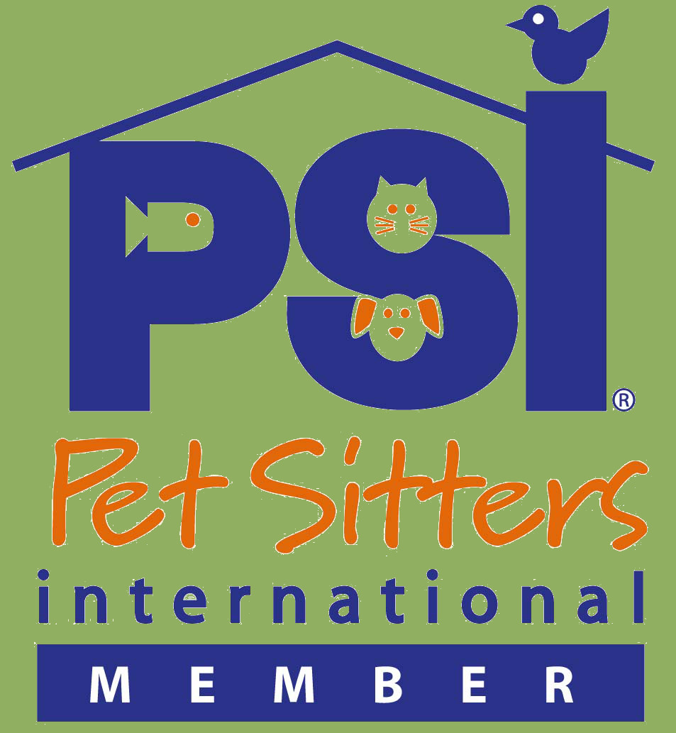 PSI-Member-Logo-Color_green.jpg