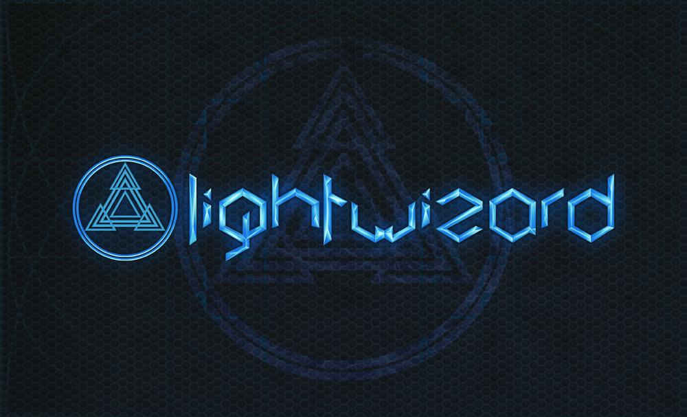 Lightwizard BusinessCard small.jpg
