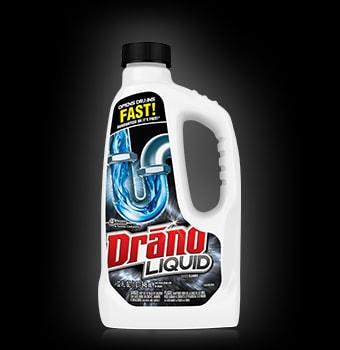 Drano_Masthead_Liquid.jpg