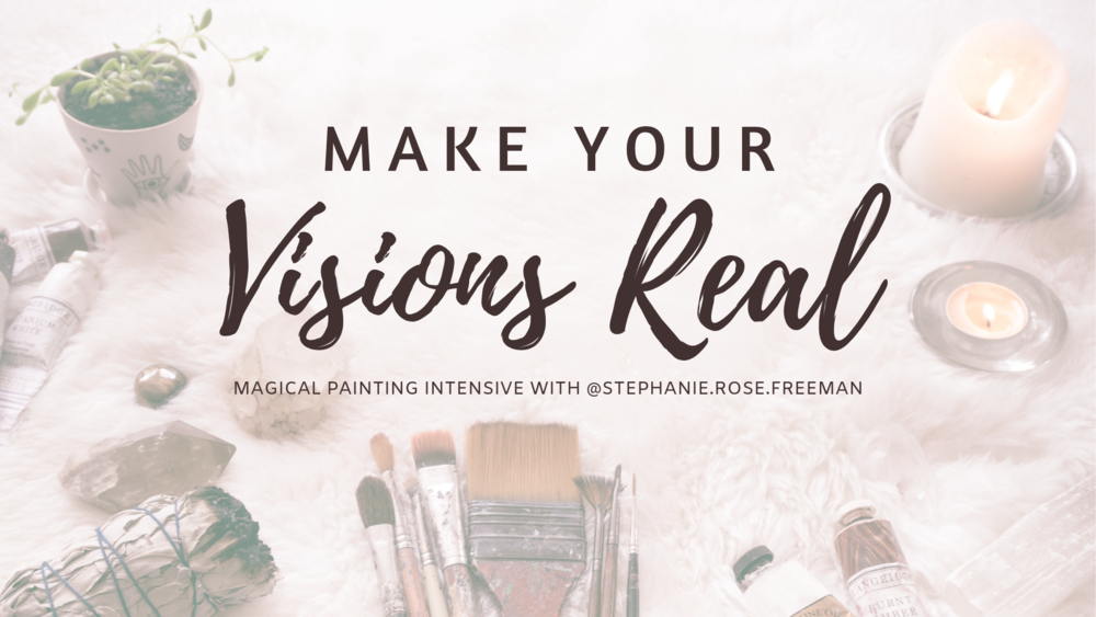 Make Your Visions Real May 2019 - Event Header.png