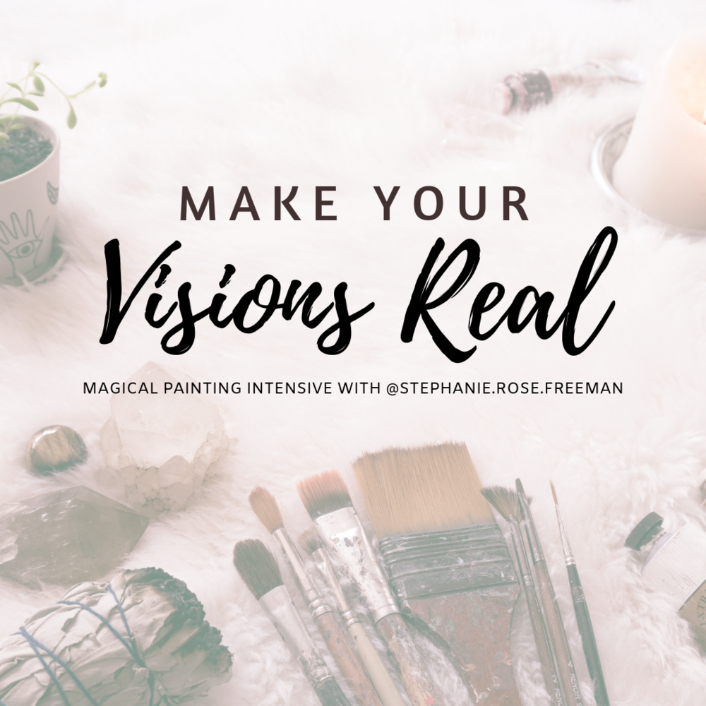 Make Your Visions Real - Insta Post.png
