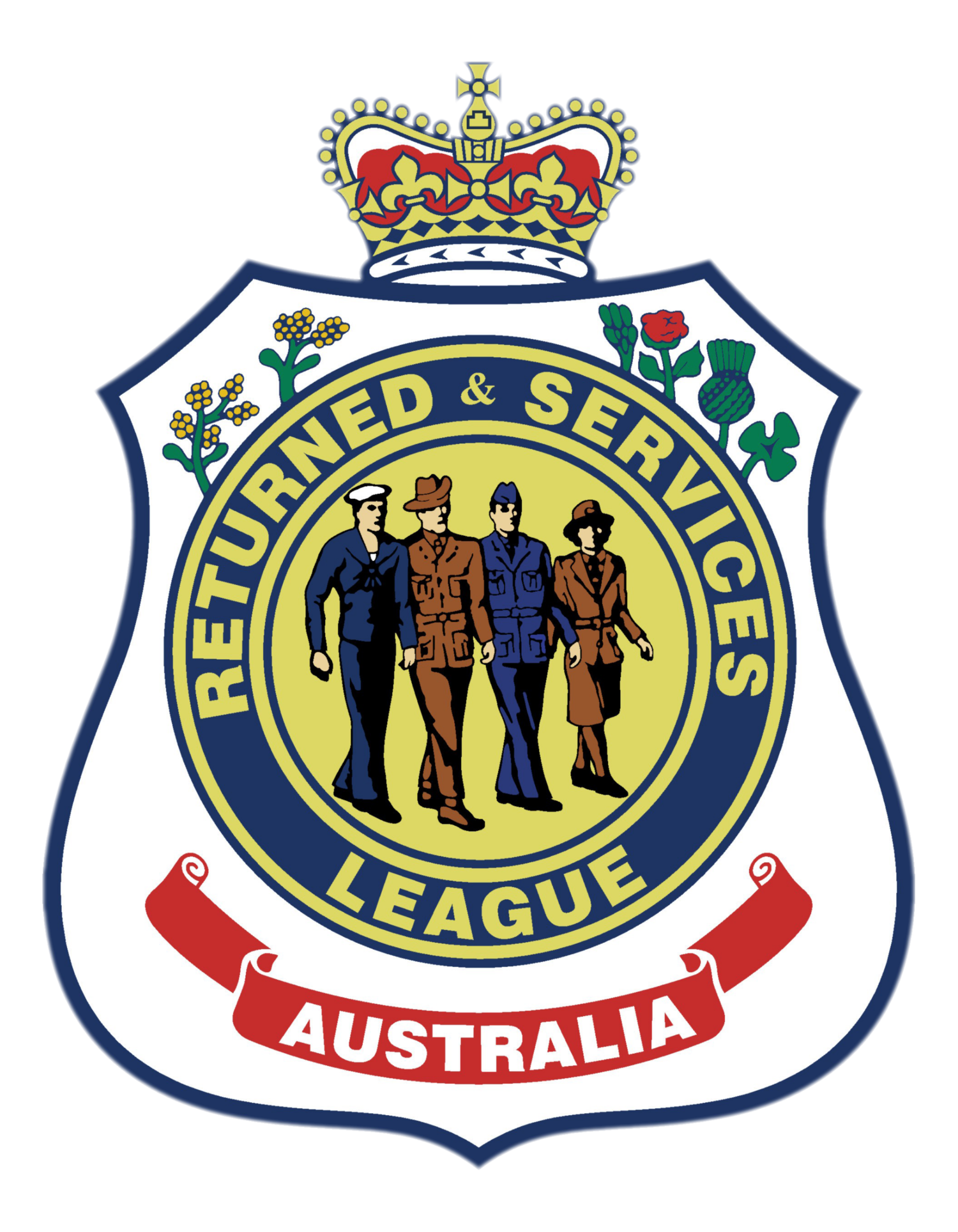 BOOLAROO SPEERS POINT RSL SUB BRANCH