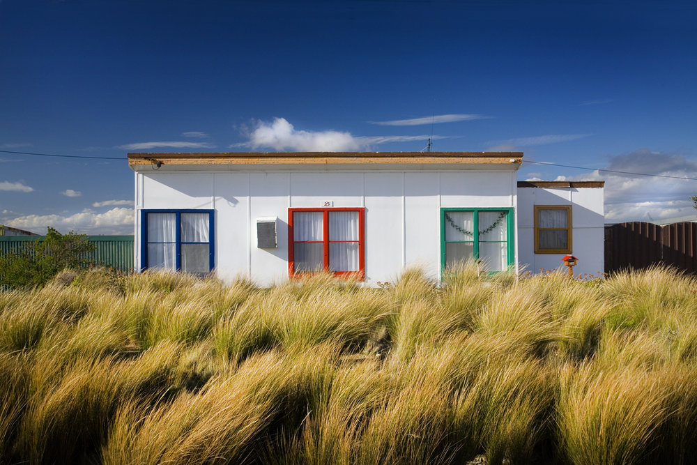 HOLIDAY HOUSE / AVALON BEACH