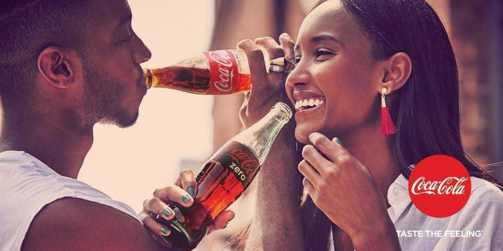 coca-cola-just-launched-a-massive-new-ad-campaign-to-change-the-conversation-around-sugary-drinks.jpg