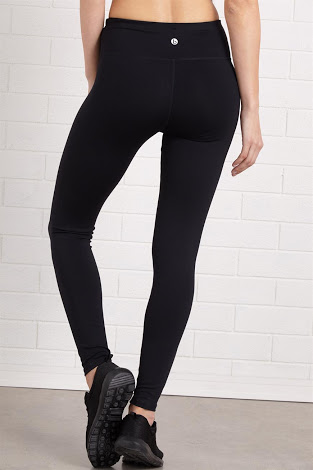 THE ALTERNATIVE: Cotton On Body Active Core 7/8   $34.96NZ