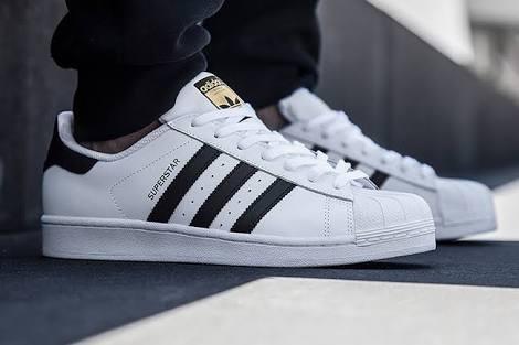 719fd594c607 Adidas Superstar Slip On Nz herbusinessuk.co.uk