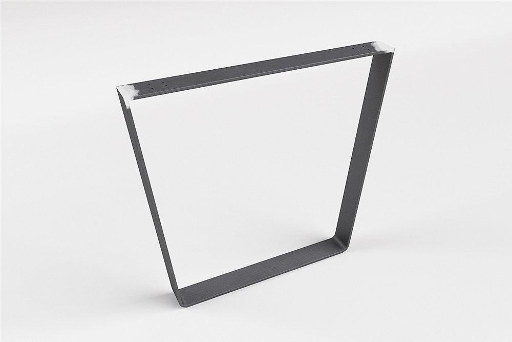 raw-steel-trapezoid-small.jpg