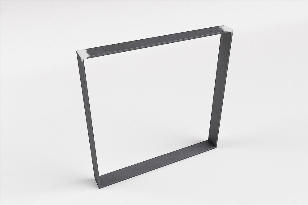 raw-square.jpg