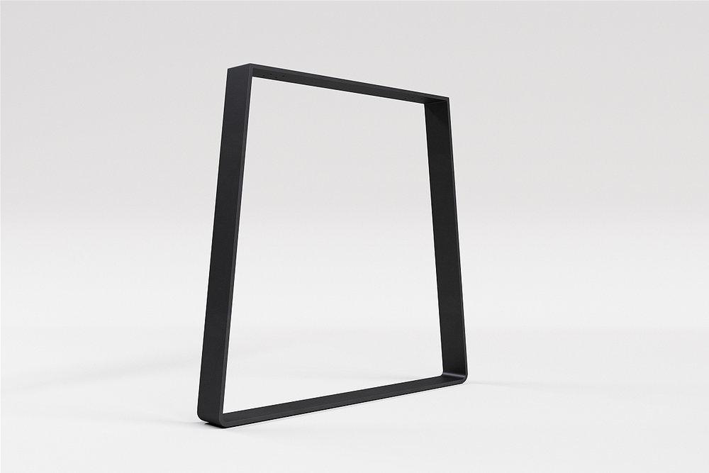 inverse-trap-black.jpg