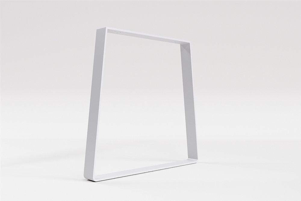 inverse-trap-white.jpg