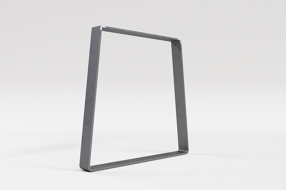 inverse-trapezoid-raw.jpg
