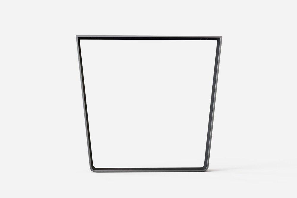 large-trapezoid.jpg