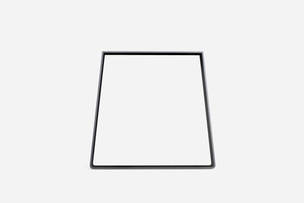 small-inverse-trapezoid.jpg