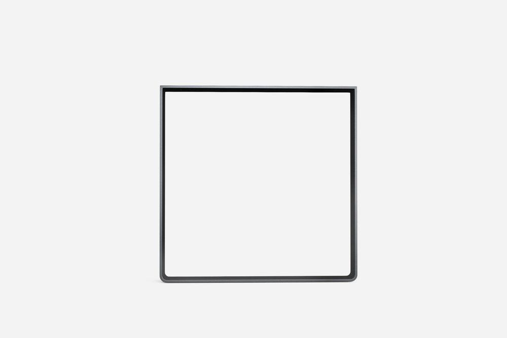 small-flat-90-2000x1333.jpg