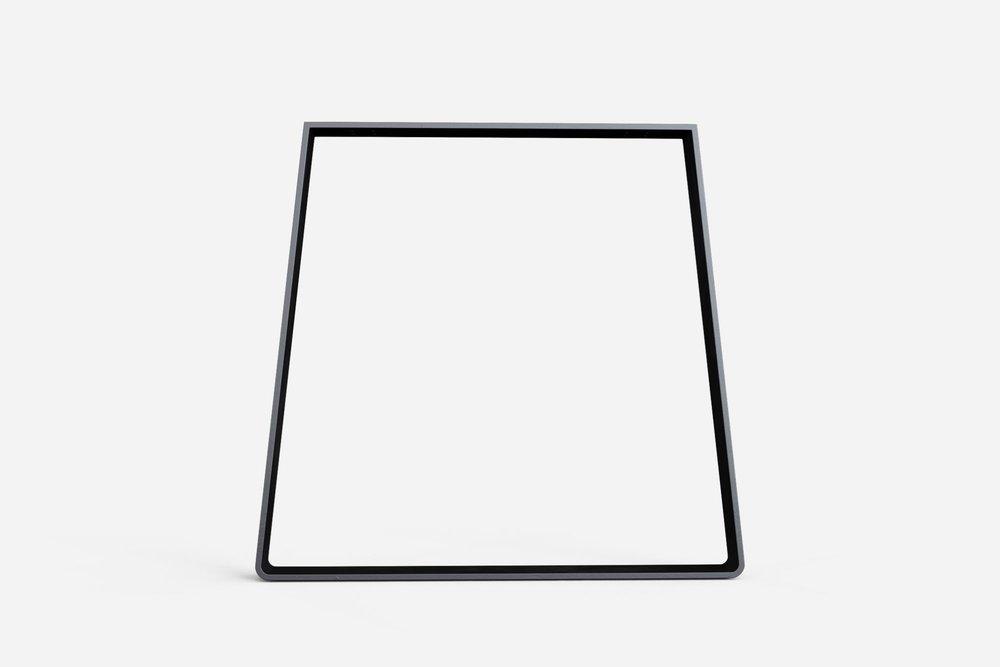 large-inverse-trapezoid-1-2000x1333-1.jpg