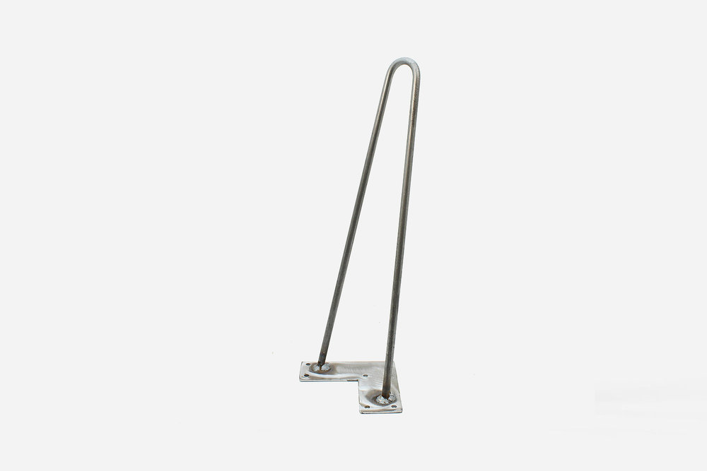 hairpins-raw-steel.jpg