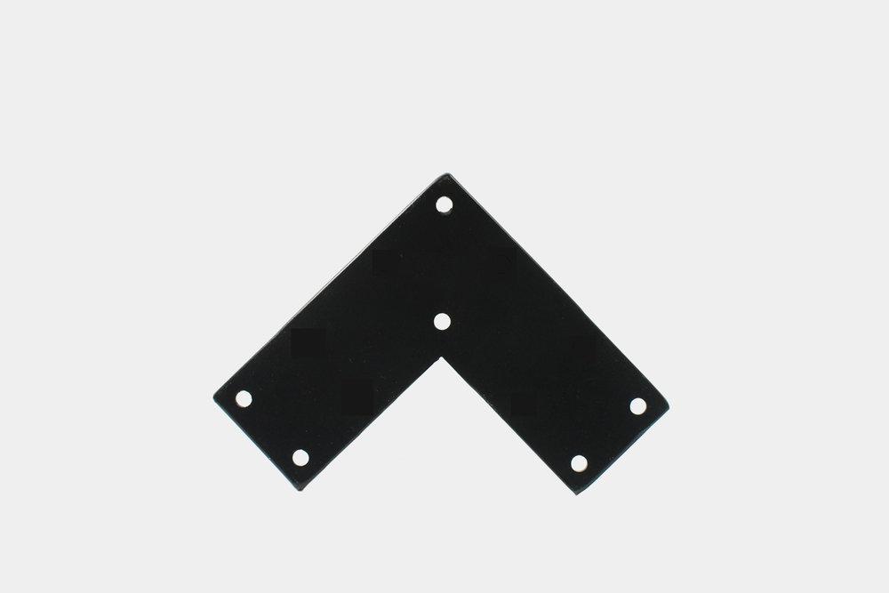 black-plate.jpg