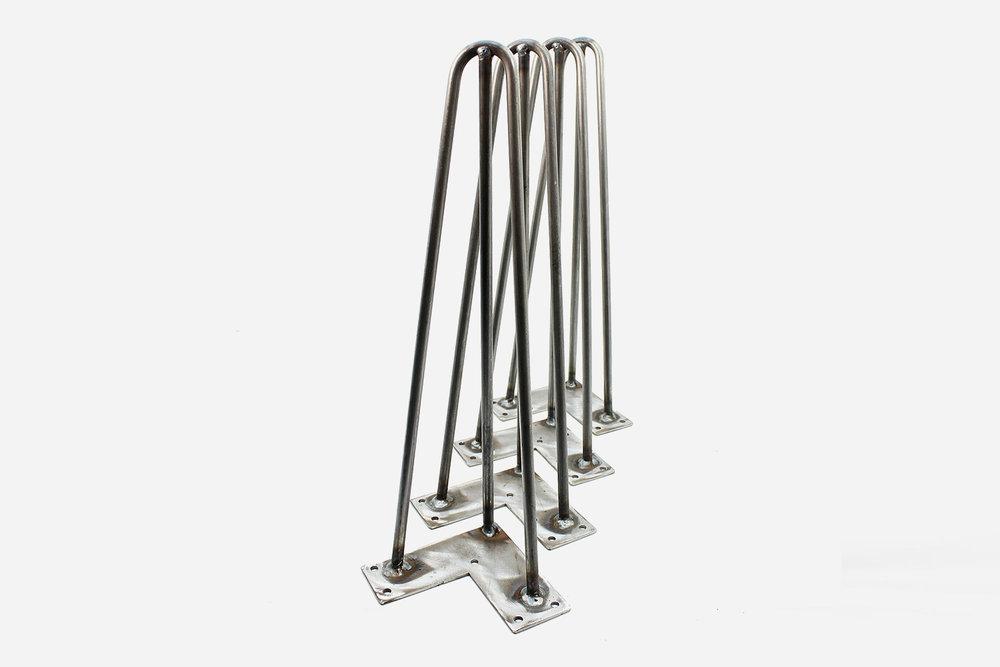 3-rod-hairpin-legs.jpg