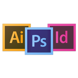 Adobe_Artwork Page