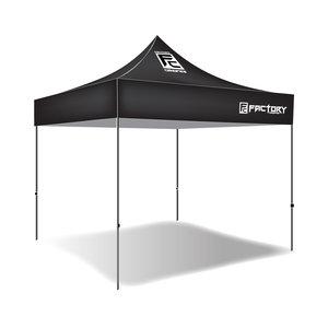 10x10 custom pop up tent 01jpg - Custom Pop Up Tents