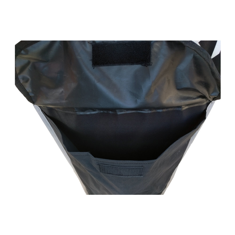 10x20 Canopy Roller Bag  sc 1 st  Factory Canopies & 10x20 Canopy Roller Bag u2014 Factory Canopies