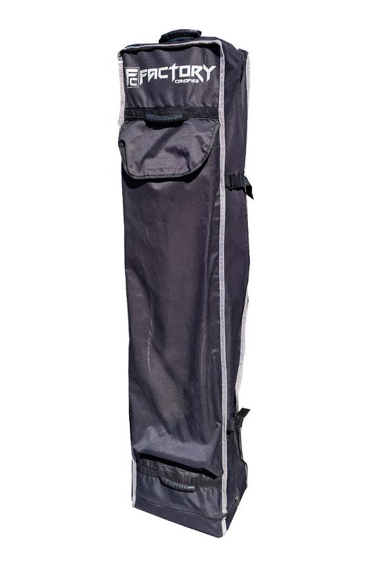 FC-Bag.png