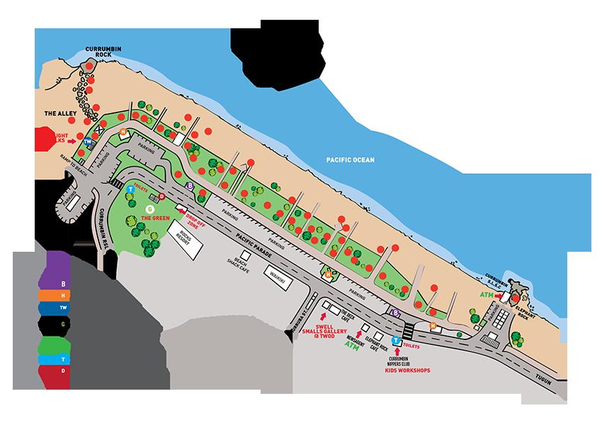 SW16_Map.jpg